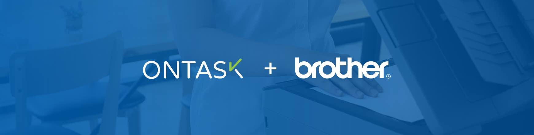 ontask-brother-partnership