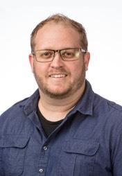 Josh Letcher