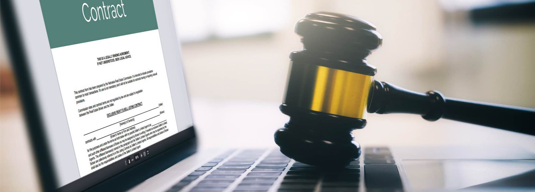 5 must have ediscovery features for legal firms