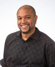James Upchurch, Software Engineer II
