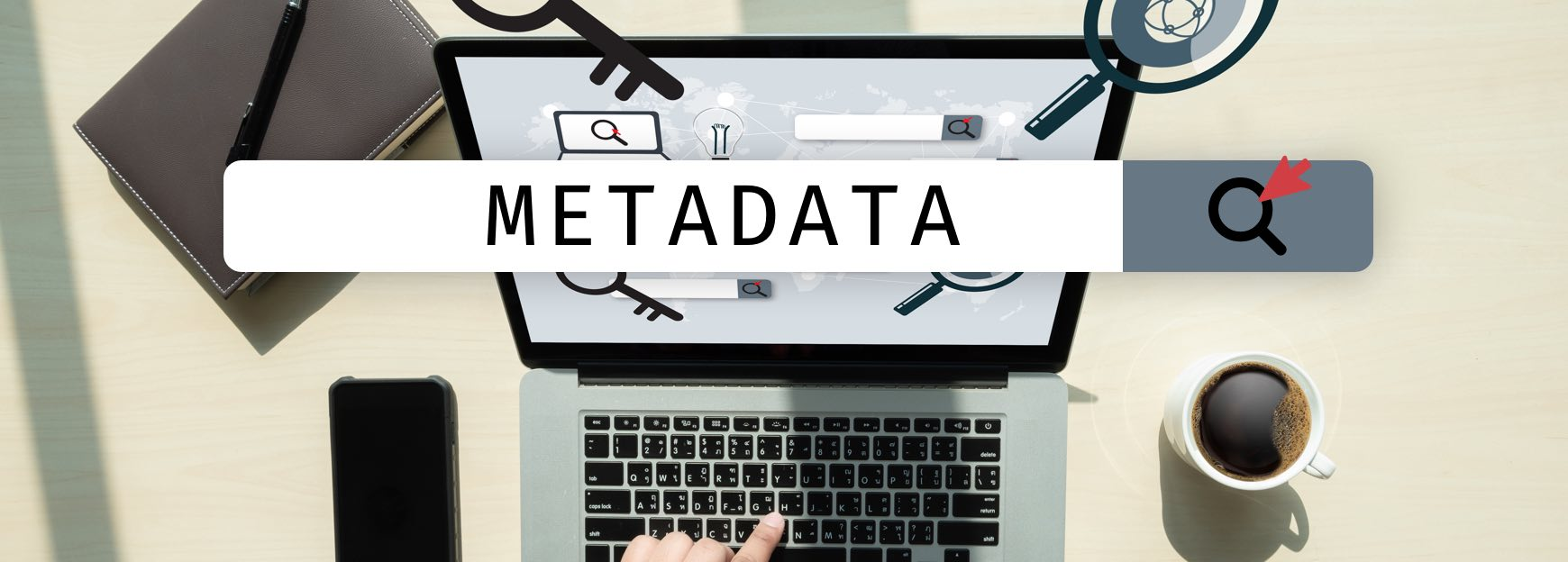 metadata mysteries legal ediscovey