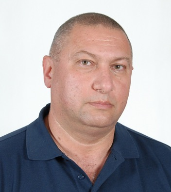 Aram Nshanyan