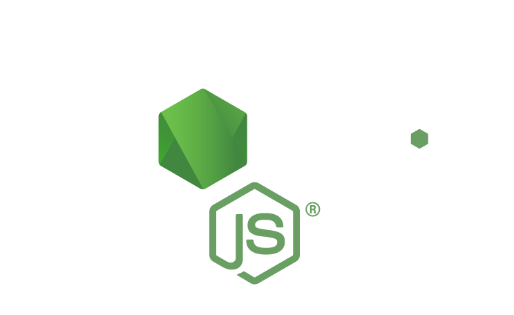 Accusoft Hosts Beginner to Advanced Node js Meetup - Accusoft