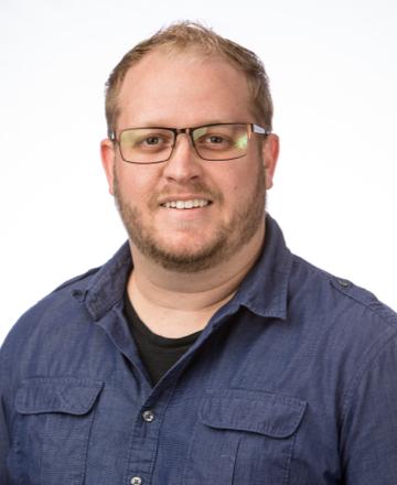 Eric Goebe