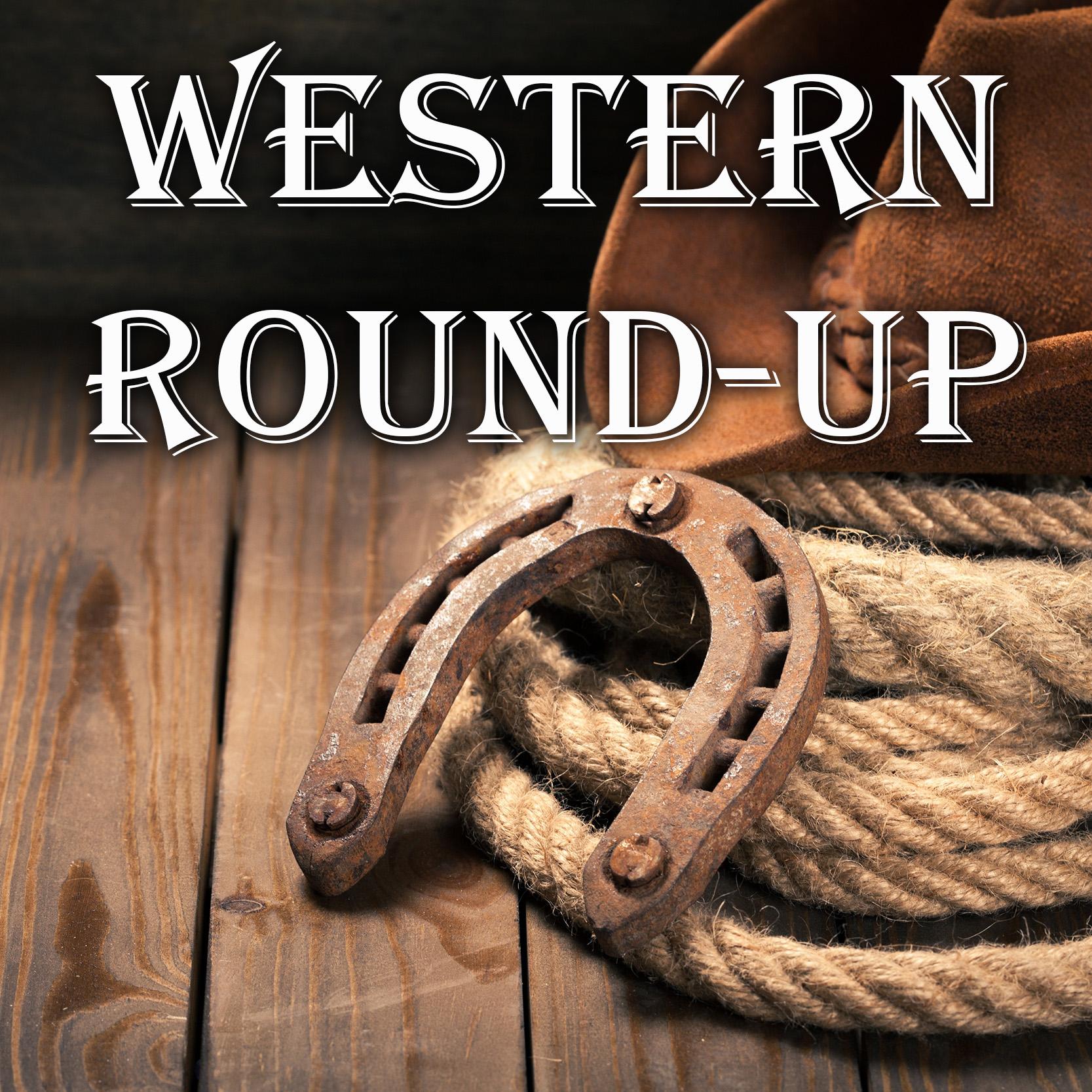 Western Round-Up