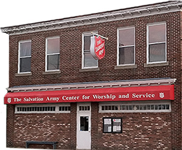 Sanford, 