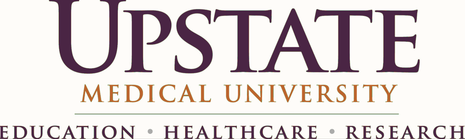 Upstate Medical University