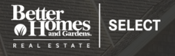 Better Homes and Gardens Select