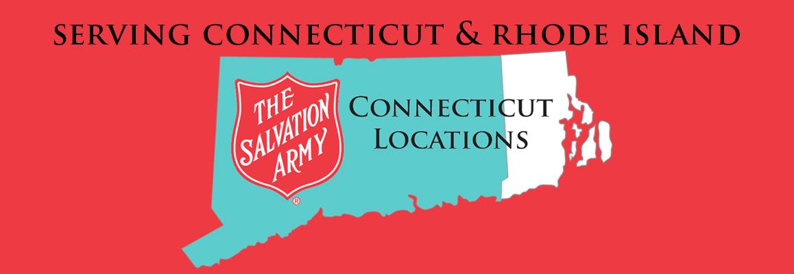Rhode Island Spiritual Stores