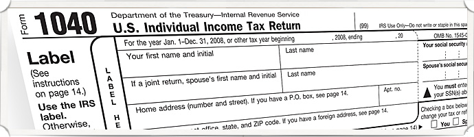 The Salvation Army USA: Eastern Territory - Tax Information