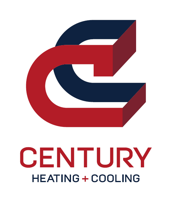 Century Heating + Cooling