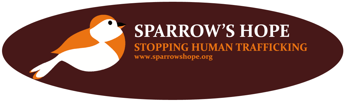 Sparrow's Hope Logo