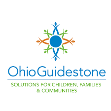 Ohio Guidestone