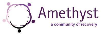 Amethyst Inc