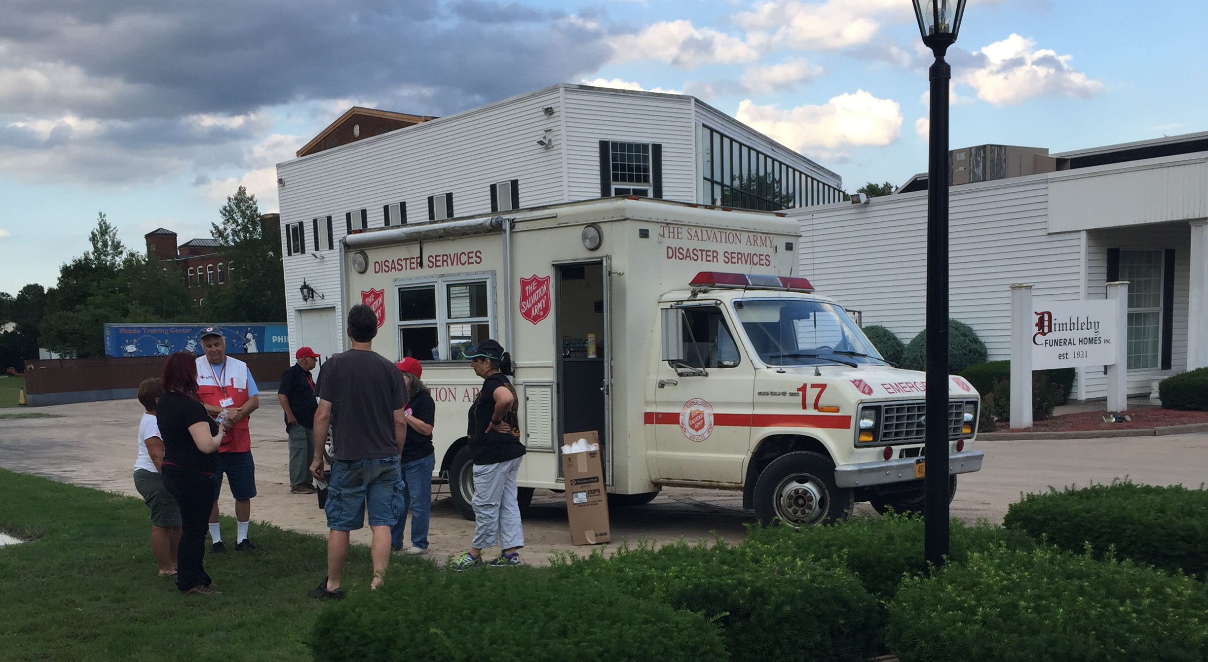empire state division the salvation army upstate new york - HD2448×1343