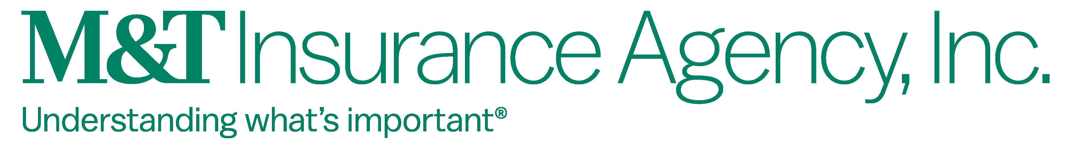 M&T Insurance Agency