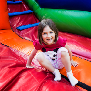 fun activities to do, ashland county, kroc center, back to school bash, salvation army, ohio