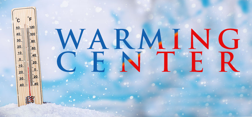 The Salvation Army partners with City of Hartford to open warming center
