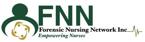Forensic Nursing Network Inc.