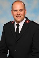 Dean Satterlee