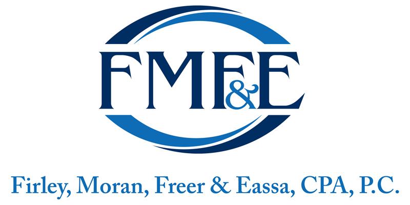 Firley, Moran, Freer, & Eassa, CPA, P.C.