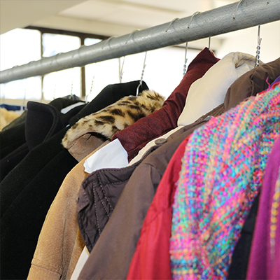 BEST DELIVERS 10,000 COATS FOR CONNECTICUT'S NEEDY 11th Annual Collection Garners Community-Wide Support