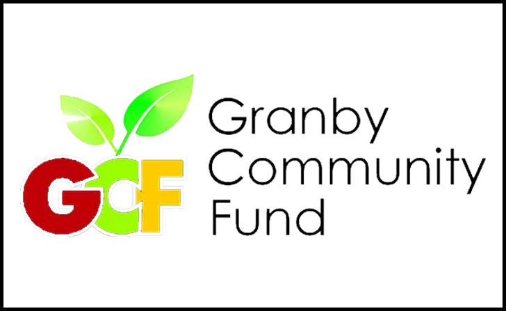 Granby Community Fund