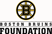 Bruins Foundation
