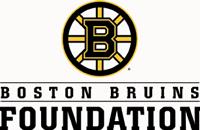 Bruins Foundation