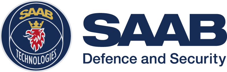 SAAB Defence and Security