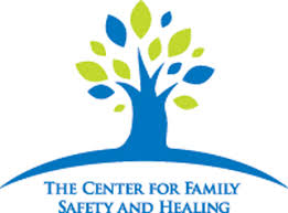 The Center for Family Safety and Healing