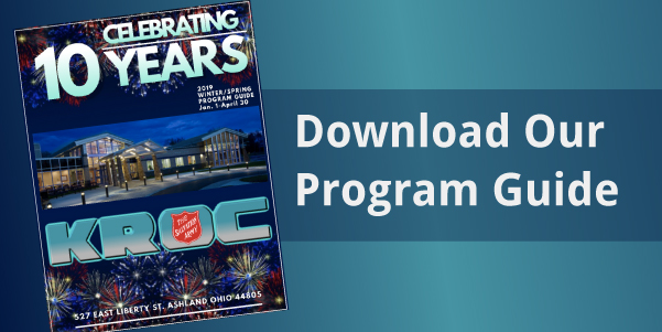 Download the New Program Guide