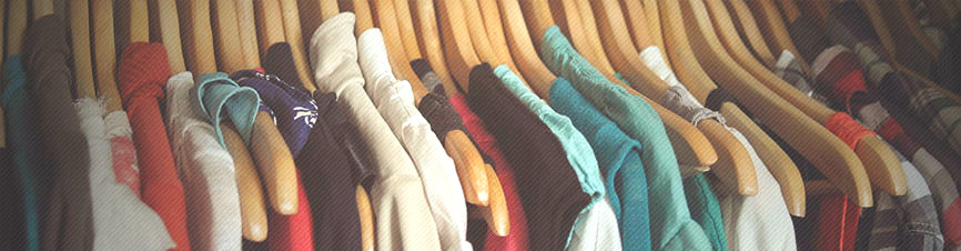 Salvation Army Of Summit County Ohio Donate Clothing