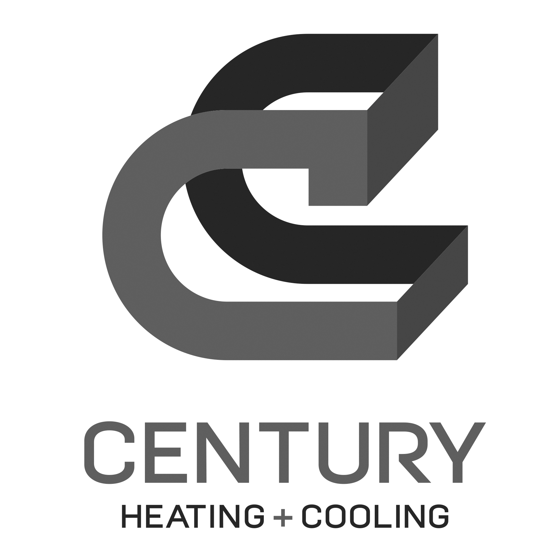 Century Heating & Air Conditioning