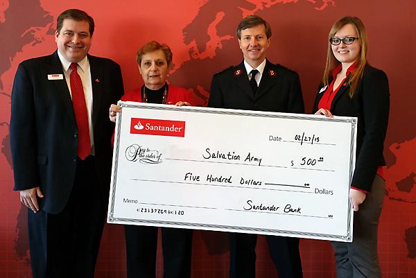 Santander_Bank