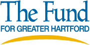 Fund for Greater Hartford