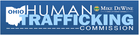 Ohio Human Trafficking Commission