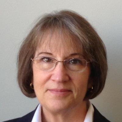 Kathleen A. Orfitelli