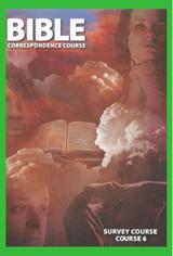 Bible Correspondence Courses