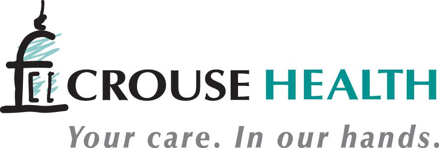 Crouse Health