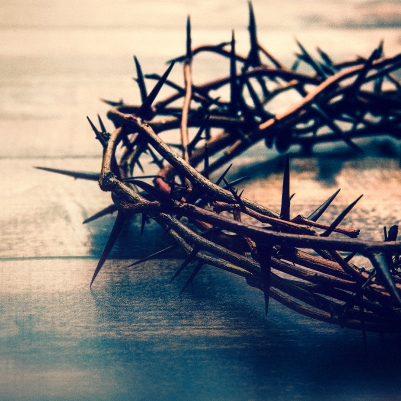Good Friday - Friday, April 19
