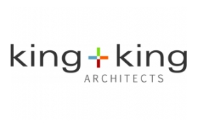 King + King Architects