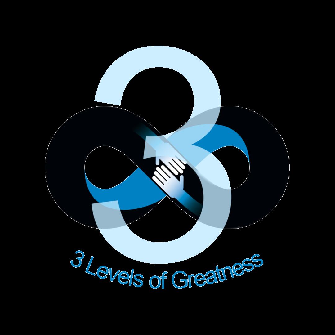 3Log Logo