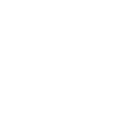 Women's Ministries Logo