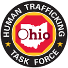 Governor's Human Trafficking Task Force
