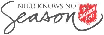 NKNS Logo