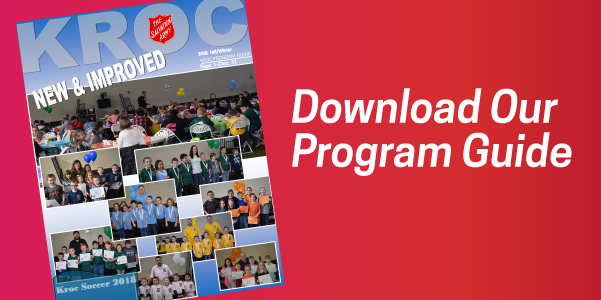 Download Our Latest Program Guide