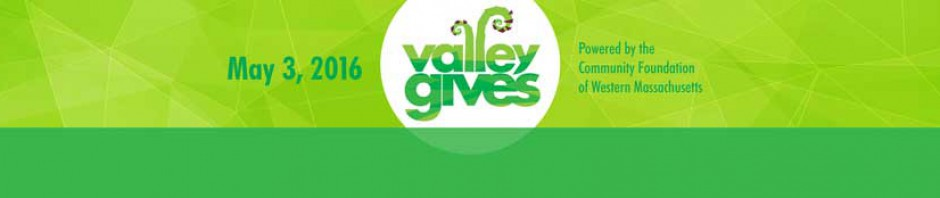 Valley Gives