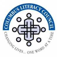 Columbus Literacy Council