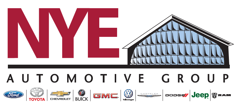 NYE Automotive Group
